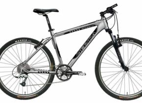 Велосипед Merida Matts Sport 500-v