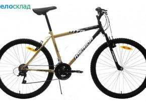 Велосипед Merida M 60