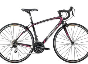 Велосипед Specialized Ruby Elite Triple