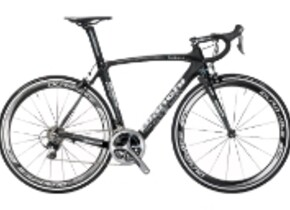 Велосипед Bianchi Oltre XR Dura Ace Double C-50-TU