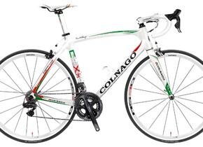 Велосипед Colnago CLX 3.0 105