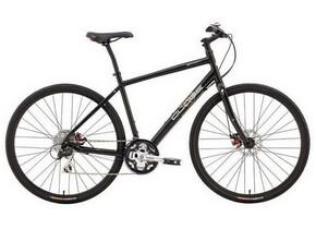 Велосипед Specialized Globe Sport Disc
