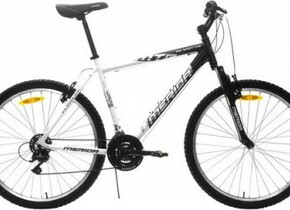 Велосипед Merida M 80 Alu SX