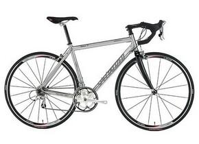 Велосипед Specialized Allez Elite 18