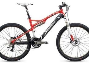 Велосипед Specialized Epic Expert Carbon