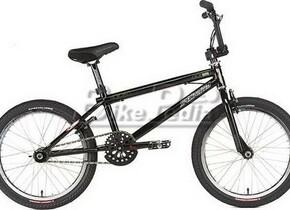 Велосипед Specialized 415 Pro