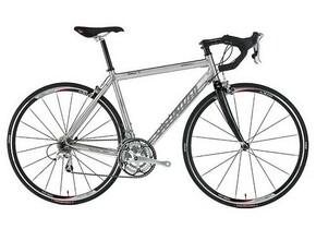 Велосипед Specialized Allez Elite 27