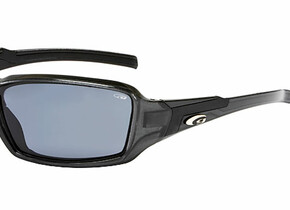 Очки и маскиGoggle E262-3P