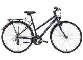 Велосипед Specialized Globe City 7 Wmn