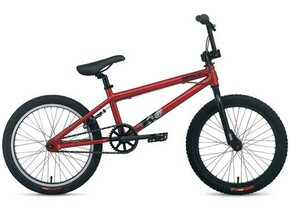 Велосипед Specialized Fuse I
