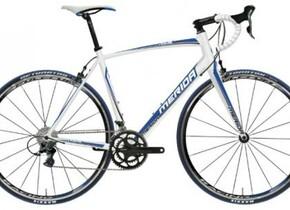 Велосипед Merida Ride Lite 94-com