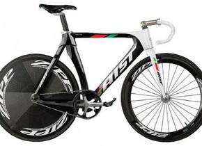 Велосипед Аист TK9-108