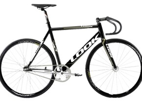 Велосипед Look 464 P
