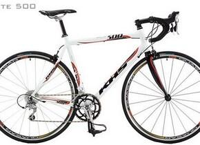 Велосипед KHS Flite 500