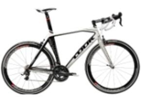 Велосипед Look 576 E-Post Ultegra Mavic Aksium WTS