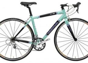 Велосипед Kona Lisa RD