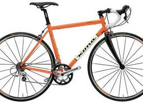 Велосипед Kona Haole