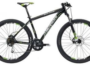 Велосипед Merida Big.Nine TFS 300-D