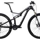 Велосипед Specialized Stumpjumper FSR Comp Carbon 29