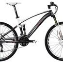 Велосипед Merida One-Twenty Juliet 1000