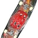 Скейт Kepai SK-2283