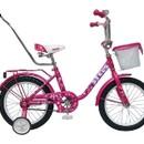 Велосипед Stels Joy 12