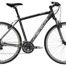 Велосипед Merida Crossway 100-V