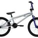 Велосипед UMF Brad ST 5