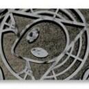 Скейт Alien WorkShop (AWS) Berra Berrics II