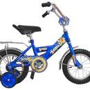 Велосипед Legend 12024-12