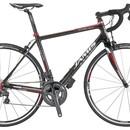 Велосипед Jamis Xenith Endura Elite Di2