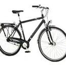 Велосипед Kalkhoff Blackwood 7G Spectro