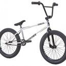 Велосипед Subrosa Malum Dirt