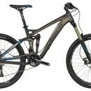Велосипед Trek Slash 7