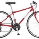Велосипед Jamis Coda Sport Femme