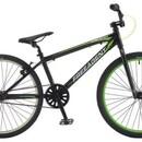 Велосипед Free Agent Ambush 24