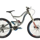 Велосипед Norco TEAM DH