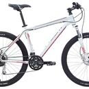 Велосипед Stark Armer Gidron