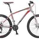 Велосипед Giant Revel 3 Disc