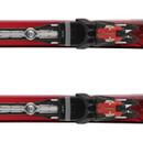 Лыжи Dynamic Hot minx