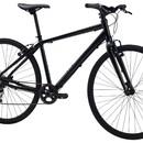 Велосипед Mongoose Assphalt