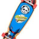 Скейт Freedom Dolly Rocket