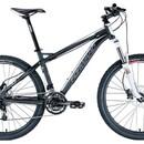 Велосипед Forward 1312