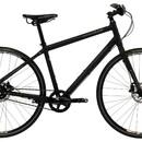 Велосипед Norco Indie IGH Alfine 11