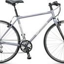 Велосипед Jamis Coda Comp