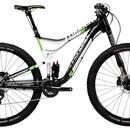 Велосипед Cannondale Trigger 29er 1