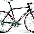 Велосипед Merida Road Race 903-18