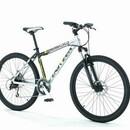 Велосипед Univega 5500 Disc