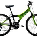 Велосипед Atom Matrix 240 S