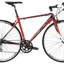 Велосипед BH Bikes Zaphire 6.5